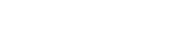 Oak Leaf Family Dental logo